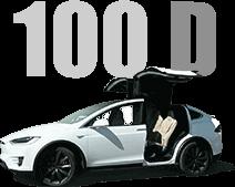 Premium 100D