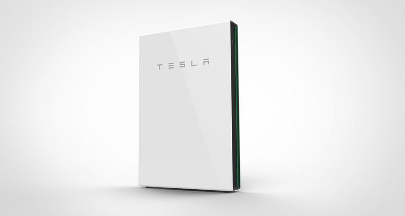 Tesla створить найбільшу віртуальну електростанцію