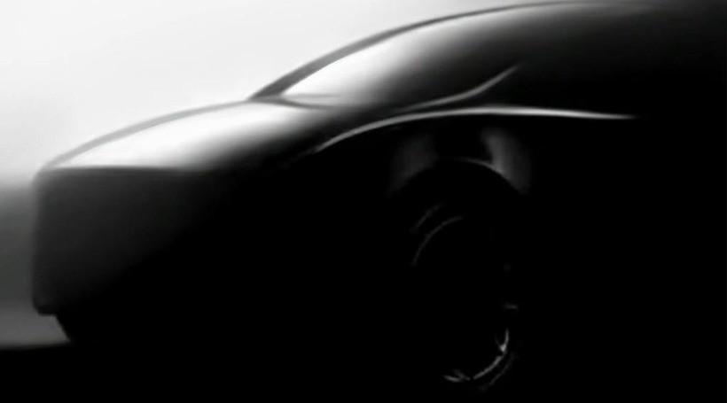 Кросовер Tesla Model Y: 7 місць та старт виробництва в середині 2020-го