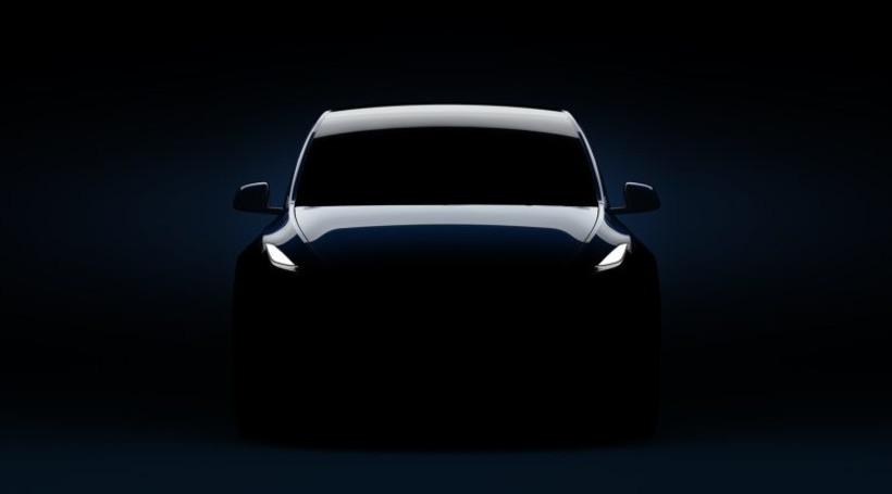 Tesla Model Y: якою вона буде