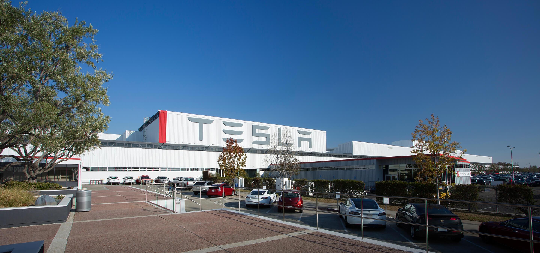 Уолл-Стріт: Tesla ще довго залишатиметься монополістом