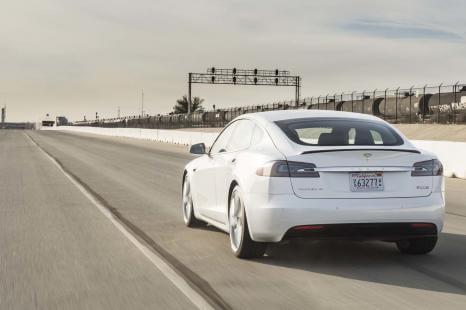 Tesla: історія компанії, яка змінила усе