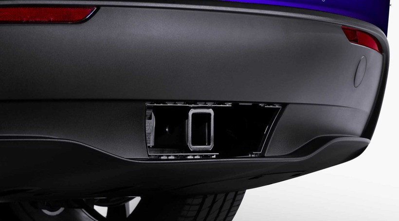Tesla розширила лінійку аксесуарів для Model 3 і Y